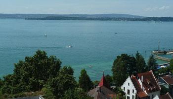 Traumwohnung am Weinberg mit Panorama Seesicht …