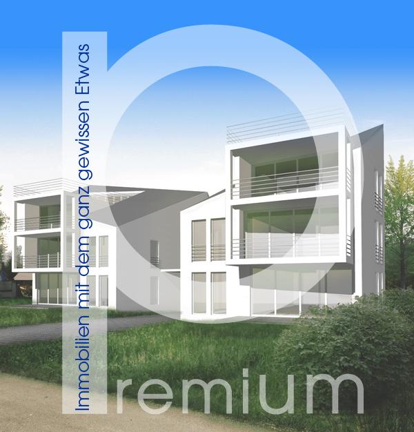 Premium Immobilien – Besondere Bodensee Immobilien | Wir haben die ...