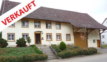 Ittendorf
