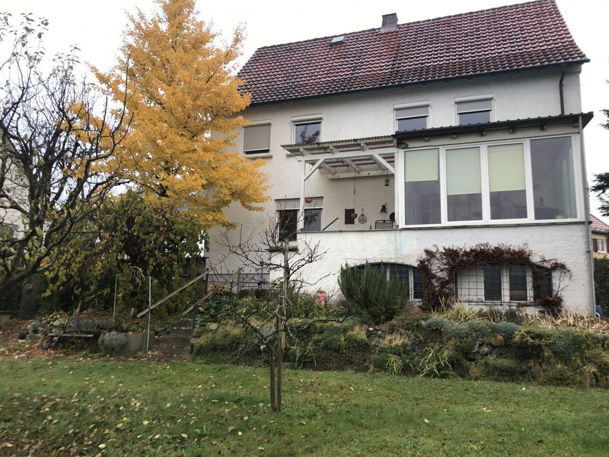 RV, Häusle, IMG_4209